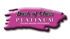 Dash of Class/Platinum Entertainment - Pennsylvania