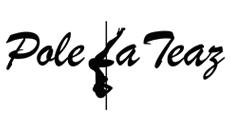 Pole La Teaz