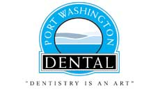 Port Washington Dental