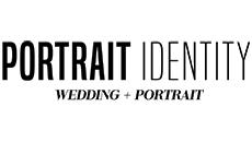 Portrait Identity