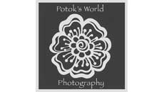 Potok's World Photography, LLC