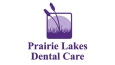 Prairie Lakes Dental Care