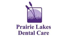 Prairie Lakes Dental Care