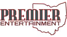 Premier Entertainment
