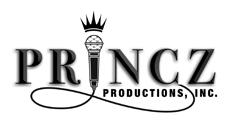 Princz Productions, Inc.