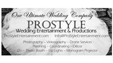 Prostyle Entertainment & Productions