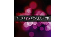 Pure Romance - Tere