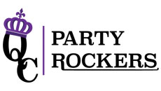 QC Party Rockers