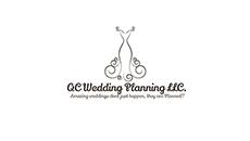 QC Wedding Planning LLC.