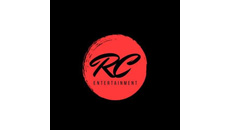 RC Entertainment