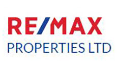 REMAX Properties LTD