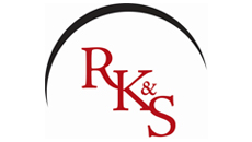 Roger Keith & Sons Insurance Agency, Inc.