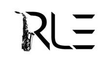 RLE 3 Music