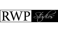 RWP Studios