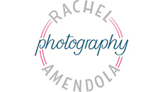 Rachel Amendola Photography