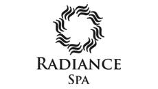 Radiance Spa