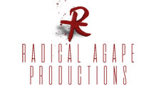 Radical Agape Productions