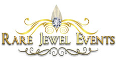 Rare Jewel Events