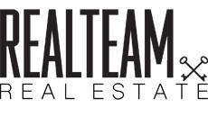 REALTEAM Real Estate