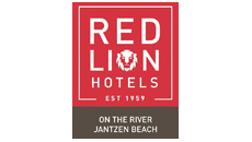 Red Lion Hotel on the River - Jantzen Beach