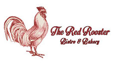 Red Rooster Bistro & Bakery, The
