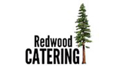 Redwood Catering