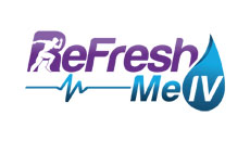 Refresh Me IV, LLP