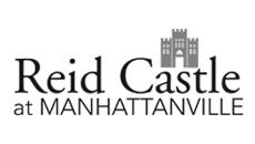 Reid Castle at Manhattanville College