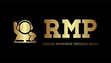 Reno Music Production