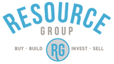 Resource Group at RE/MAX Leaders