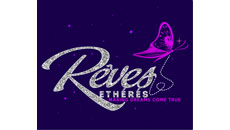 Reves Etheres Events and Rental