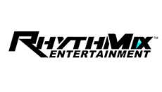 RhythMix Entertainment