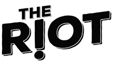 Riot Band, The