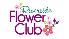 Riverside Flower Club