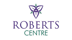 Roberts Centre