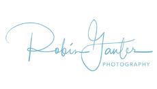 Robin Ganter Photography