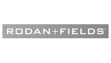 Rodan & Fields by Sharon Kuslaka