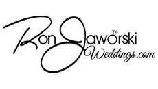 Ron Jaworski Weddings