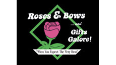Roses and Bows Florist