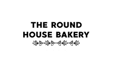 Round House Bakery, The