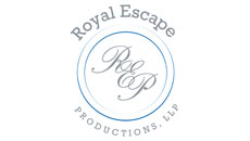 Royal Escape Productions