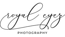 Royal Eyez Photography