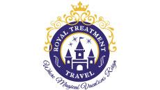 Royal Treatment Travel