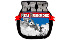 Rushmore Foods, LLC