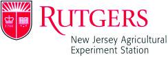 Rutgers Co-op