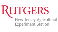 Rutgers Soil Testing & Plant Diagnostic Laboratory