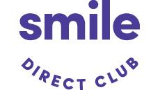 SmileDirect Club, LLC
