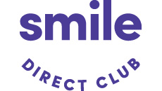 SmileDirectClub, LLC