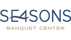 SE4SONS Banquet Center at Muskegon Country Club