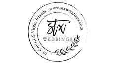 STX Weddings